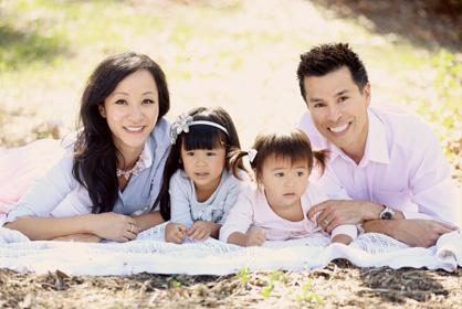gire family image